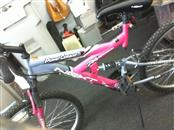 NEXT BICYCLES Mountain Bicycle POWER CLIMBER (WOMENS BIKE)